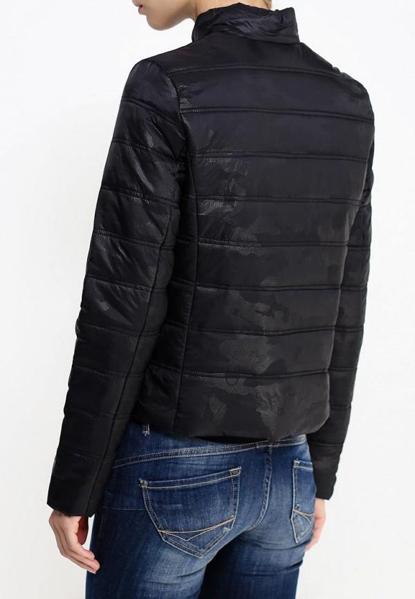Куртка BlendShe 202000: изображение 5