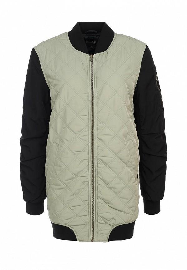 Куртка BlendShe 201995: изображение 2