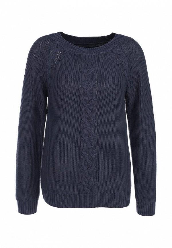 Пуловер BlendShe 202099: изображение 2