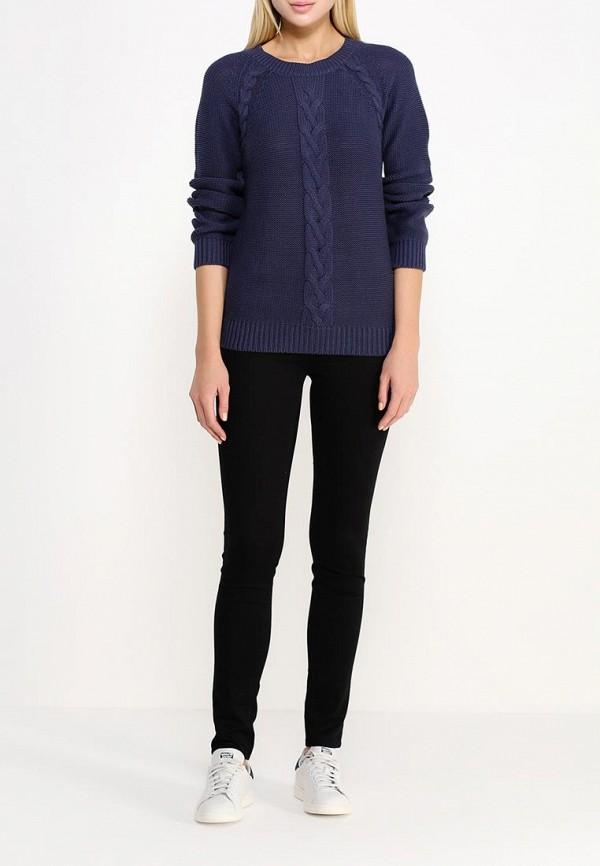 Пуловер BlendShe 202099: изображение 3