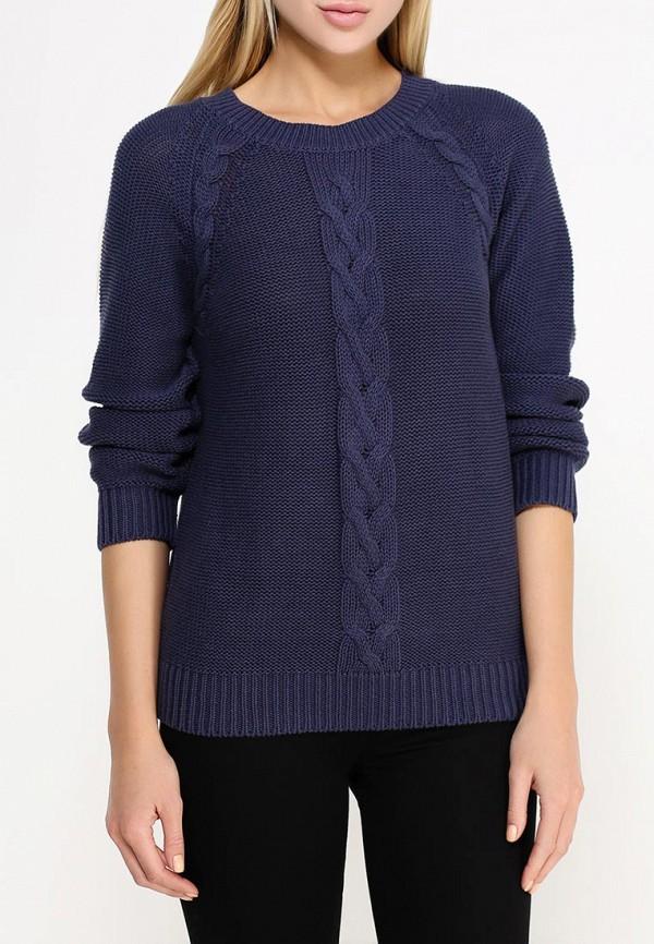 Пуловер BlendShe 202099: изображение 4