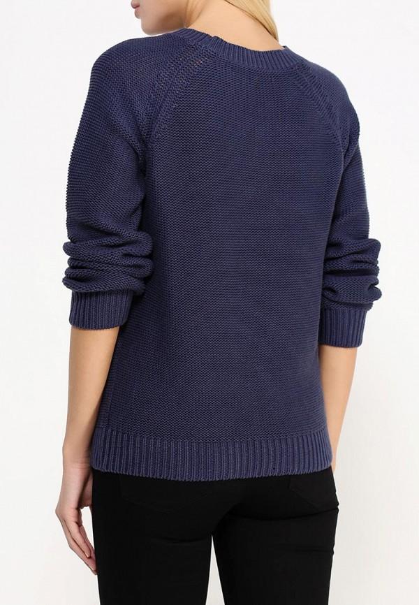 Пуловер BlendShe 202099: изображение 5