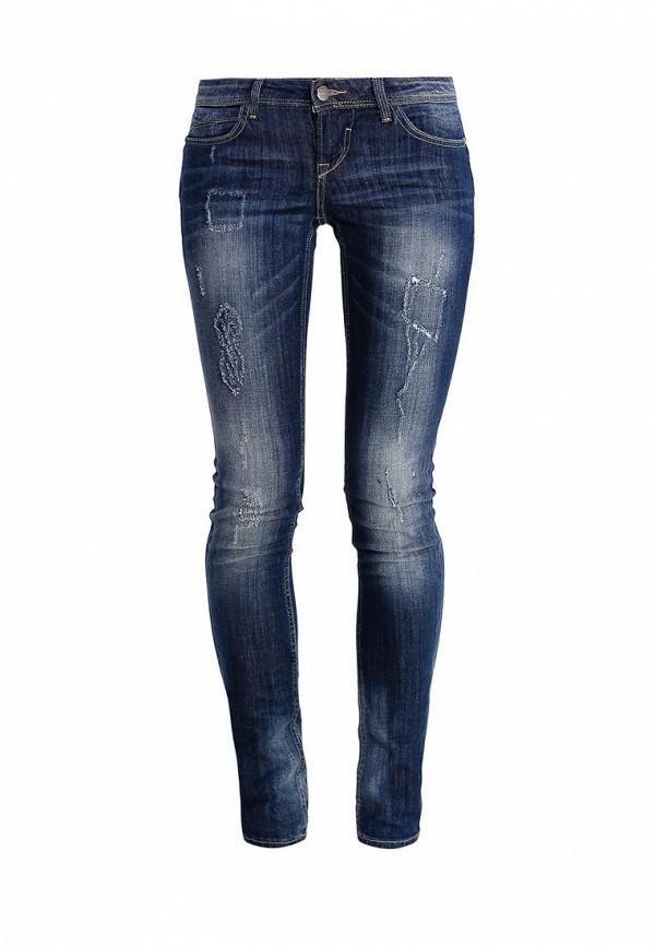 Зауженные джинсы BlendShe 202033: изображение 1