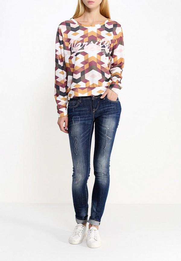 Зауженные джинсы BlendShe 202033: изображение 2
