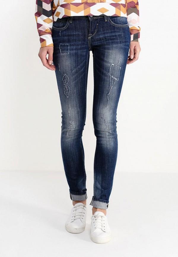 Зауженные джинсы BlendShe 202033: изображение 3