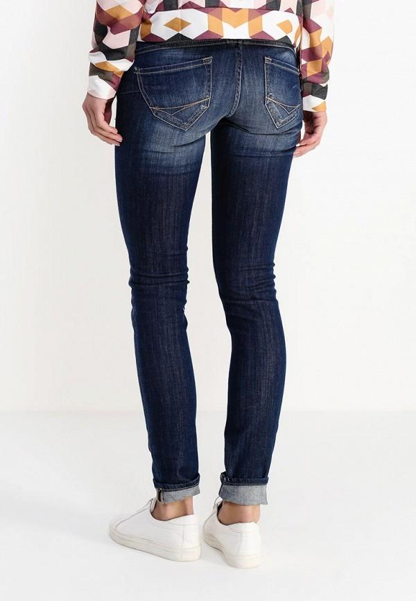 Зауженные джинсы BlendShe 202033: изображение 4