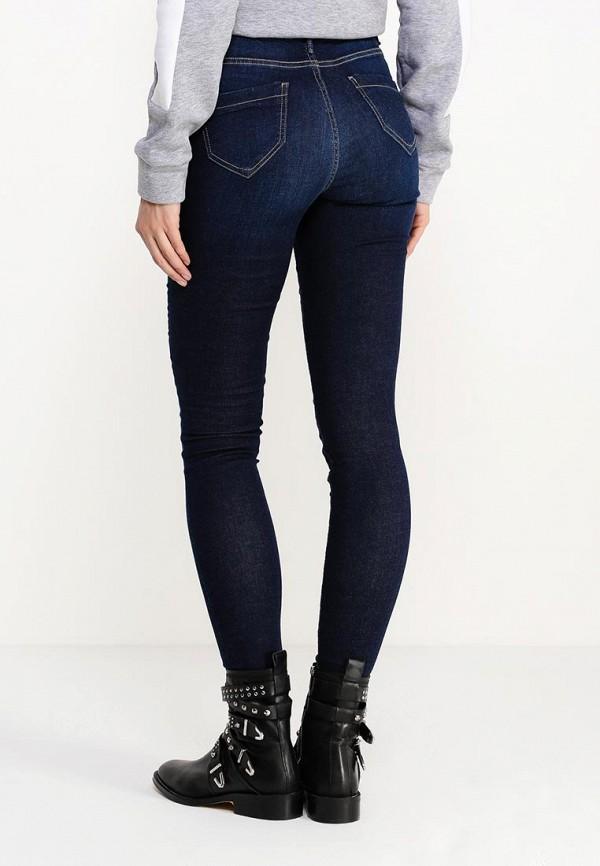 Зауженные джинсы BlendShe 20200058: изображение 4