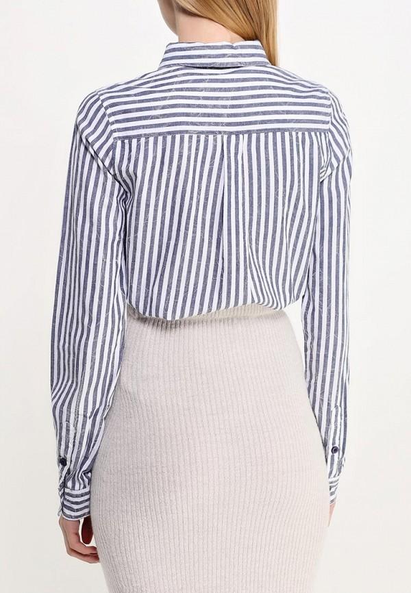 Рубашка BlendShe 20200098: изображение 5