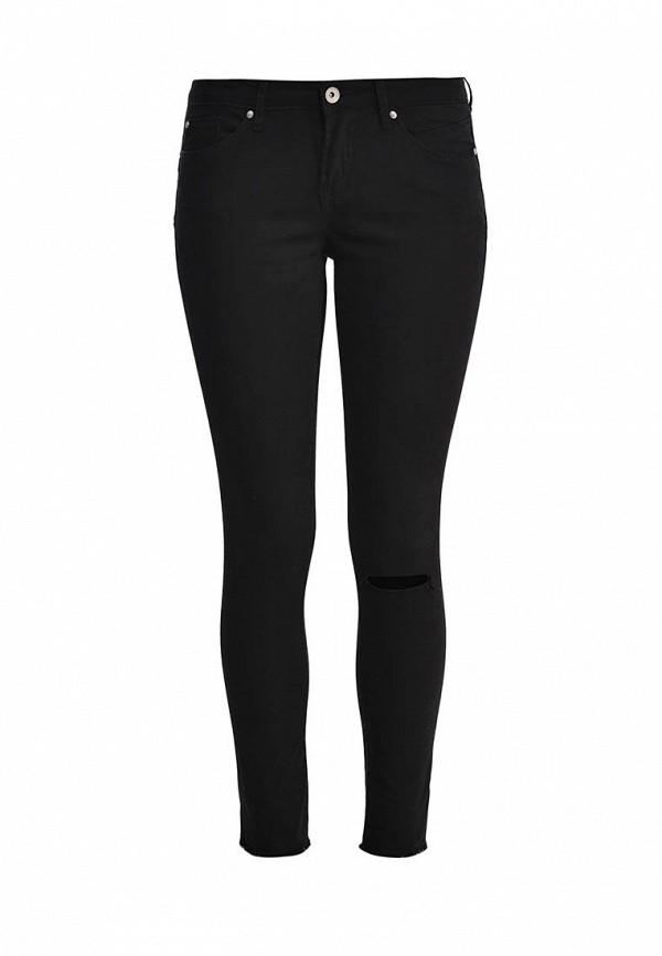 Зауженные джинсы BlendShe 20200135: изображение 1