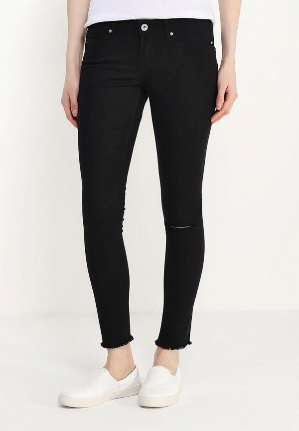 Зауженные джинсы BlendShe 20200135: изображение 3