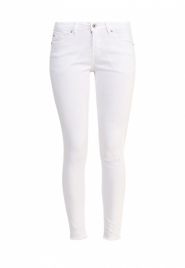 Зауженные джинсы BlendShe 20200135