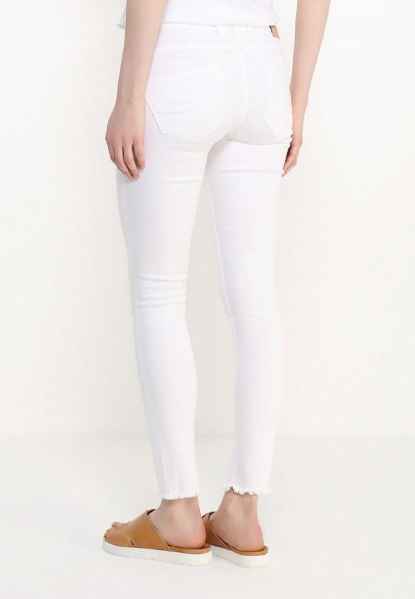 Зауженные джинсы BlendShe 20200135: изображение 4
