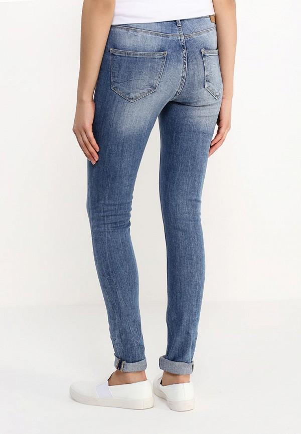 Зауженные джинсы BlendShe 20200136: изображение 4