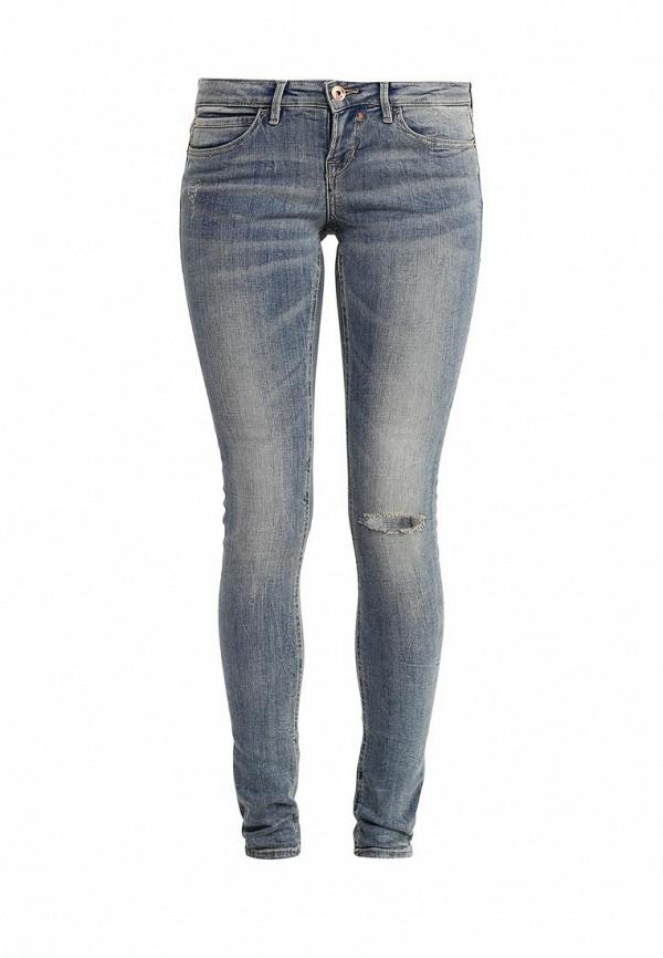 Зауженные джинсы BlendShe 20200141