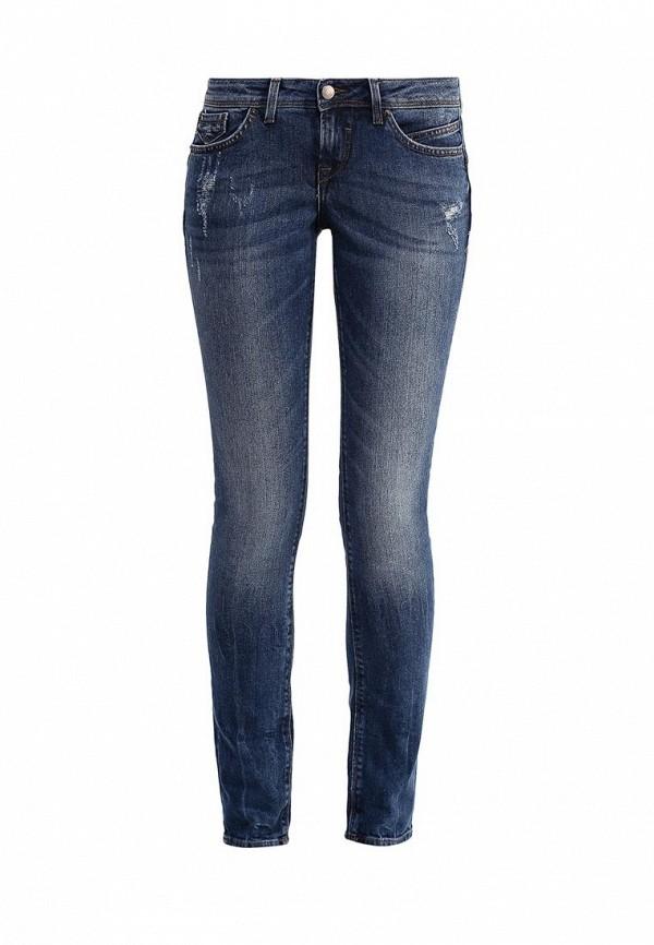 Зауженные джинсы BlendShe 20200144