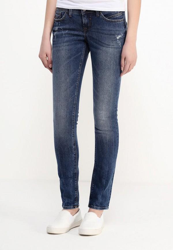 Зауженные джинсы BlendShe 20200144: изображение 3