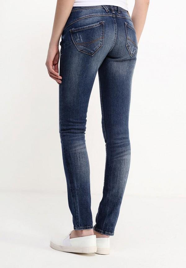 Зауженные джинсы BlendShe 20200144: изображение 4