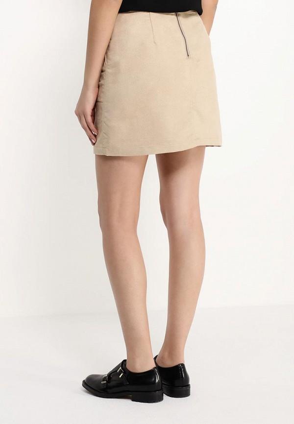 Мини-юбка BlendShe 20200174: изображение 5