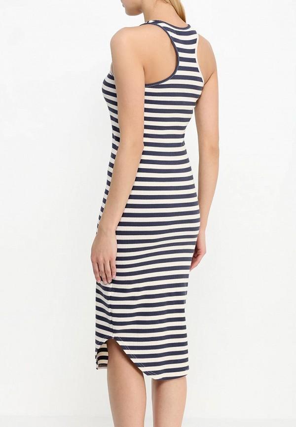Платье-миди BlendShe 20200228: изображение 5