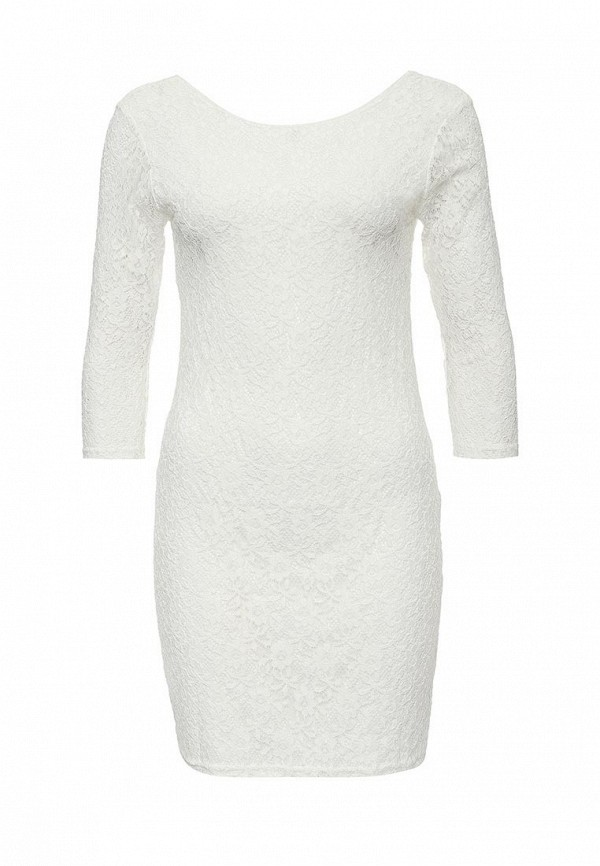 Платье-мини BlendShe 20200237