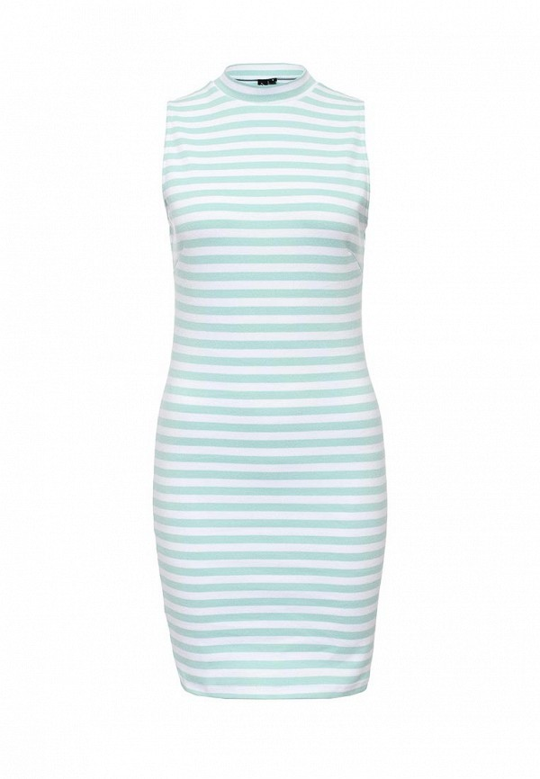 Летнее платье BlendShe 20200255: изображение 1