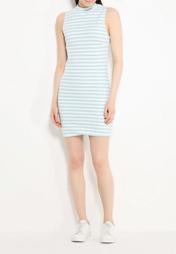 Летнее платье BlendShe 20200255: изображение 3