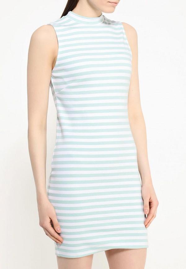 Летнее платье BlendShe 20200255: изображение 4