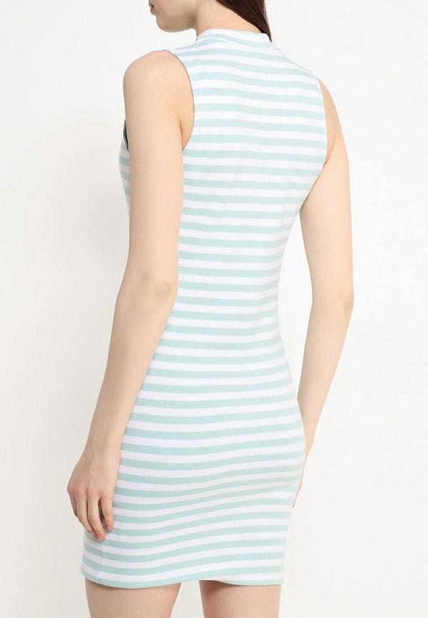 Летнее платье BlendShe 20200255: изображение 5