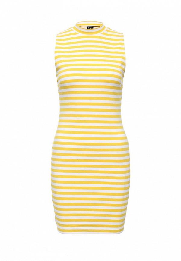 Платье BlendShe 20200255
