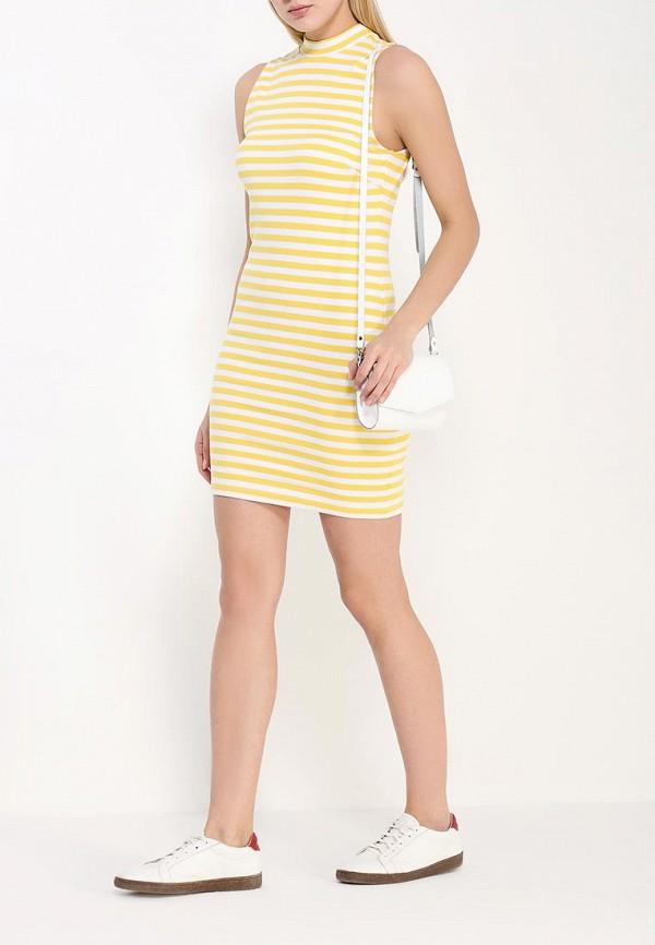 Летнее платье BlendShe 20200255: изображение 7