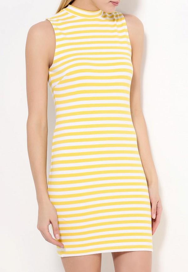 Летнее платье BlendShe 20200255: изображение 8