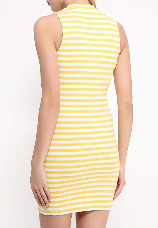 Летнее платье BlendShe 20200255: изображение 9