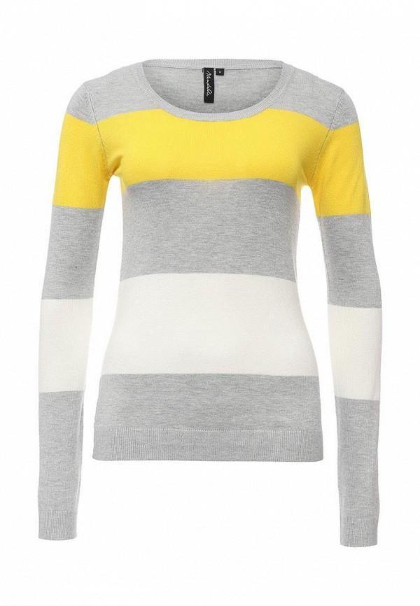 Пуловер BlendShe 20200261: изображение 1