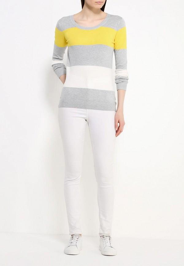 Пуловер BlendShe 20200261: изображение 2