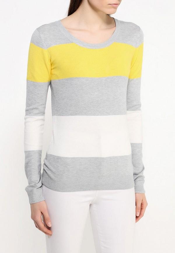 Пуловер BlendShe 20200261: изображение 3