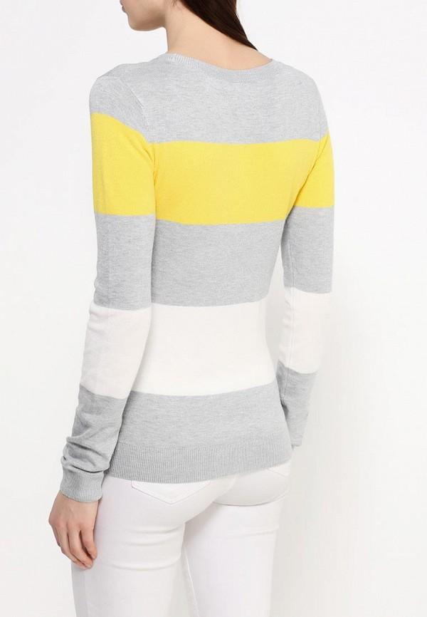 Пуловер BlendShe 20200261: изображение 4
