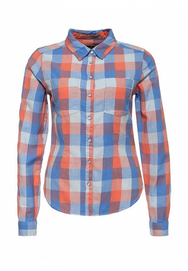 Рубашка BlendShe 20200291