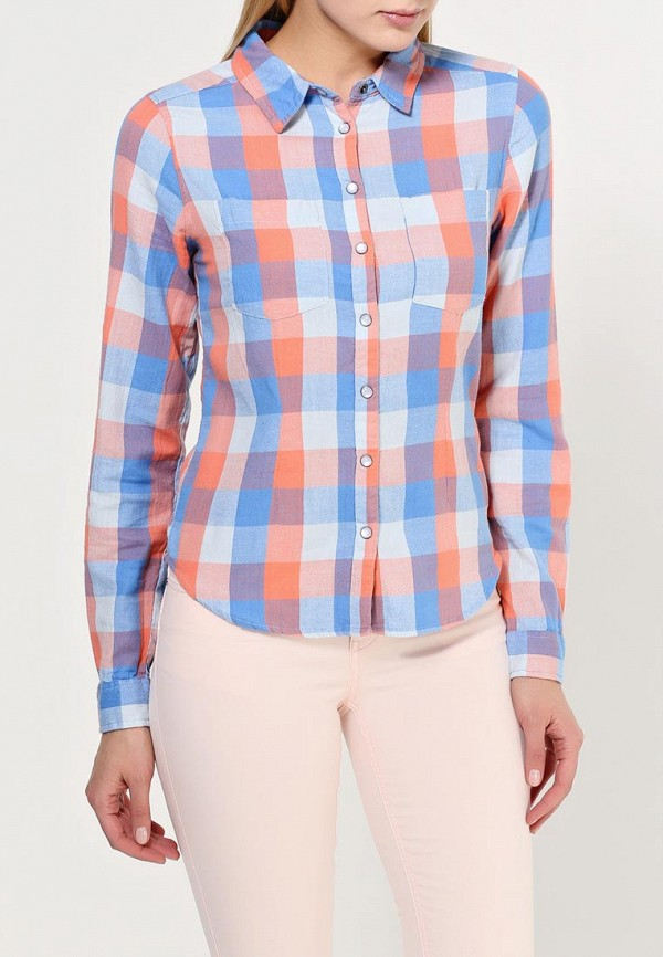 Рубашка BlendShe 20200291: изображение 3