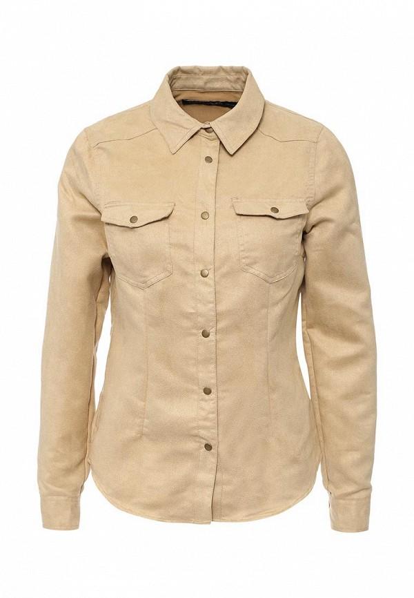 Рубашка BlendShe 20200324: изображение 2