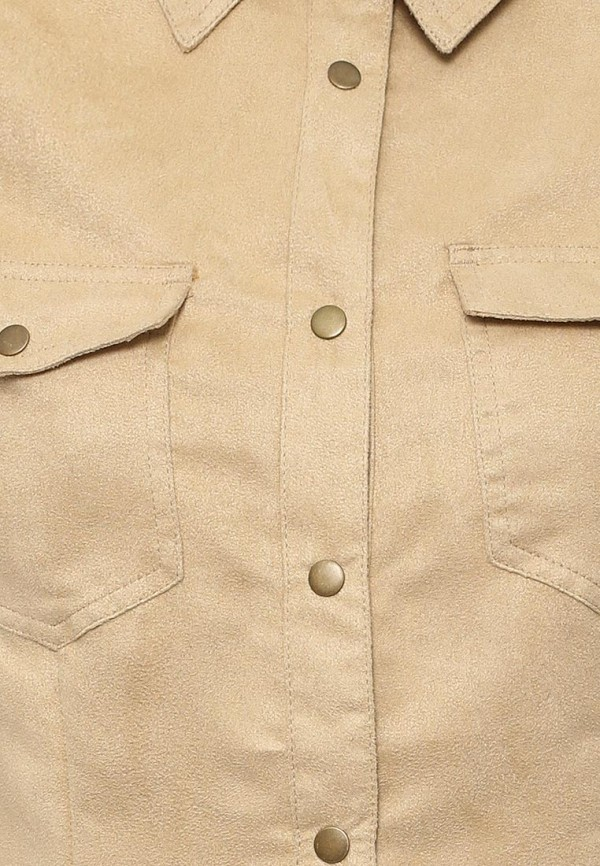 Рубашка BlendShe 20200324: изображение 6