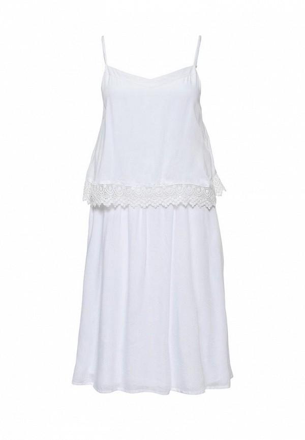 Летнее платье BlendShe 20200363: изображение 1
