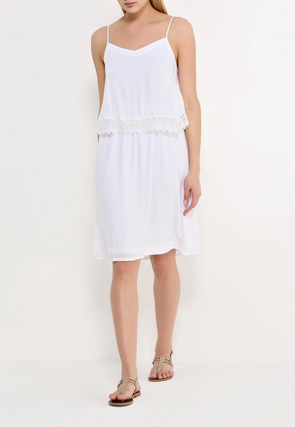 Летнее платье BlendShe 20200363: изображение 2