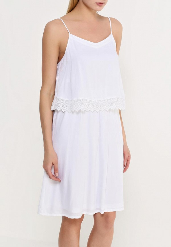 Летнее платье BlendShe 20200363: изображение 3