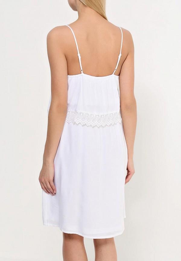 Летнее платье BlendShe 20200363: изображение 4