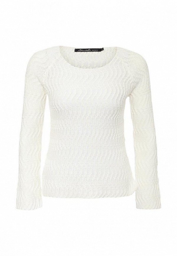 Пуловер BlendShe 20200092: изображение 1