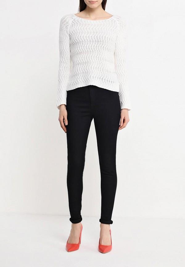 Пуловер BlendShe 20200092: изображение 2