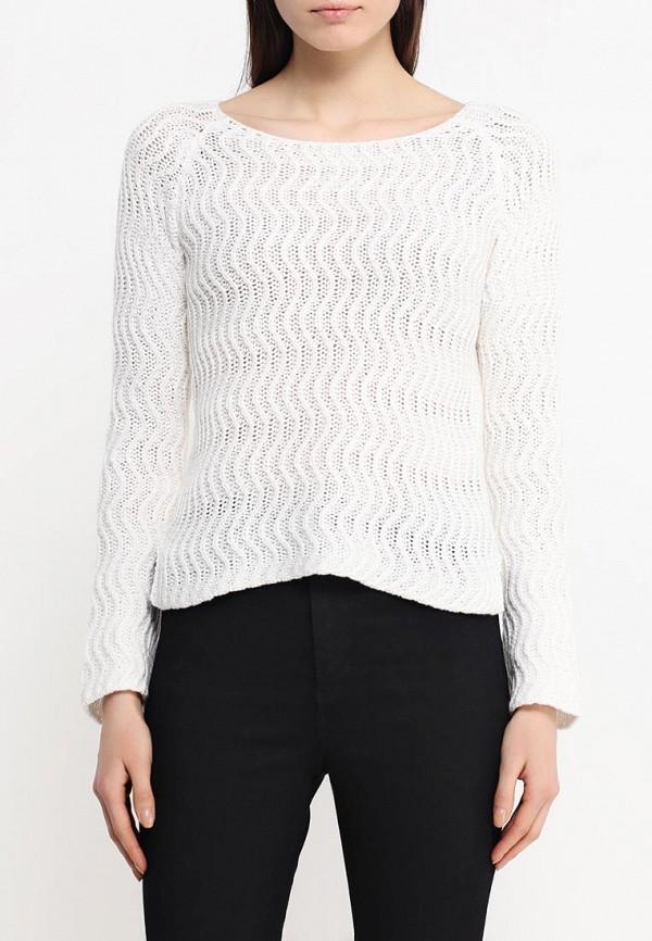 Пуловер BlendShe 20200092: изображение 3