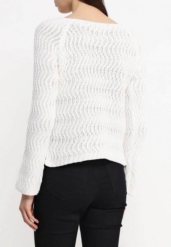 Пуловер BlendShe 20200092: изображение 4