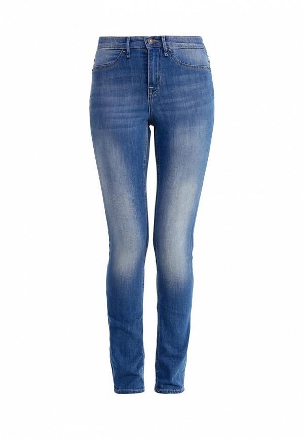 Зауженные джинсы BlendShe 20200164