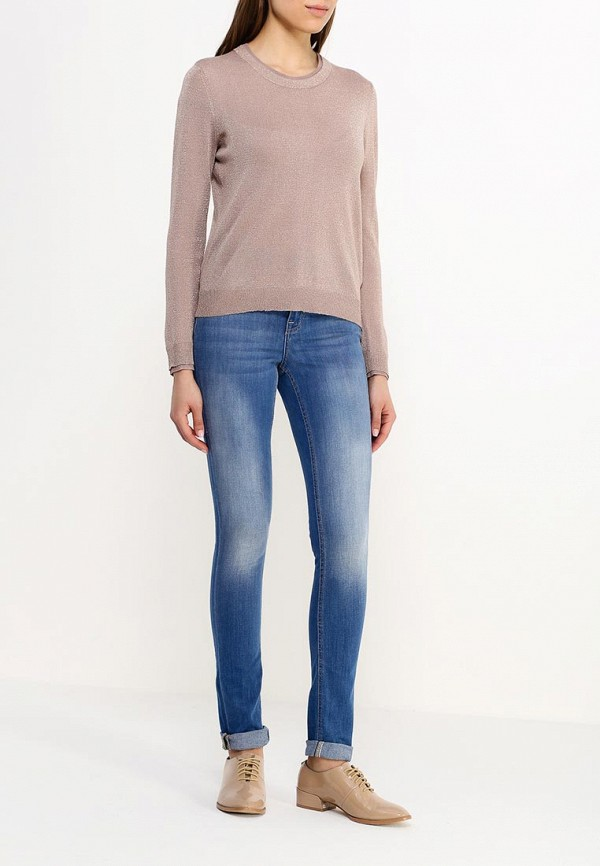 Зауженные джинсы BlendShe 20200164: изображение 2